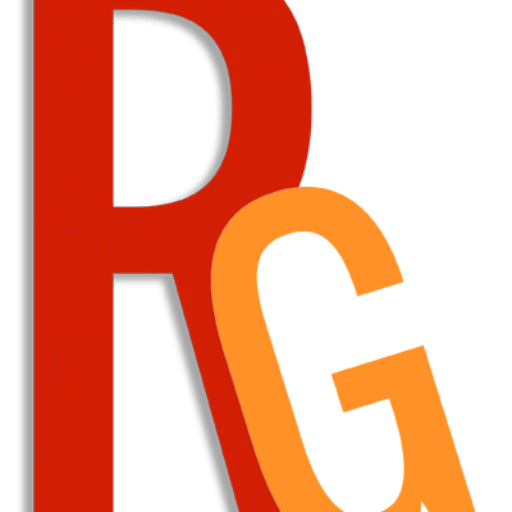 Grafica pubblicitaria, Stampa Grande e Piccolo Formato, Siti Internet, Video