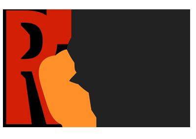 Rg Grafica Roma